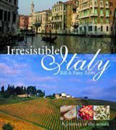 Irresistible Italy
