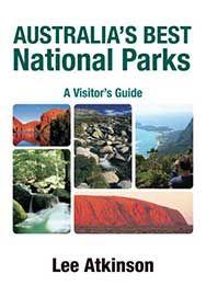 Australia's Best National Parks