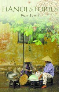 Hanoi Stories