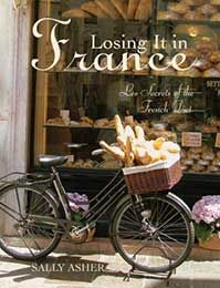 Losing It In France
