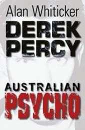 Derek Percy