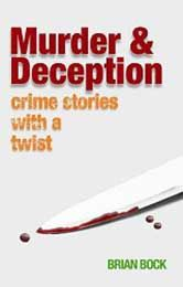 Murder & Deception