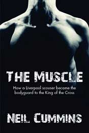 The Muscle