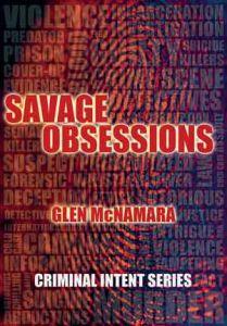 Savage Obsessions