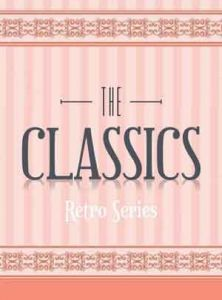 The Classics - Retro