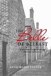 The Belle of Belfast