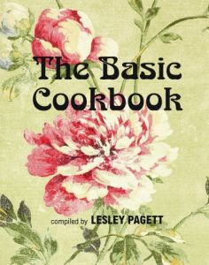 The Basic Cookbook
