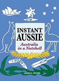 Instant Aussie