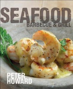 Seafood Barbecue & Grill