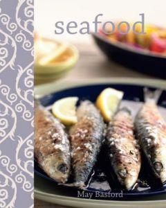 Funky Series-Seafood