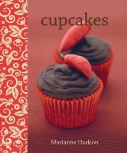 Funky Series-Cupcakes