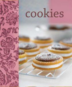 Funky Series: Cookies