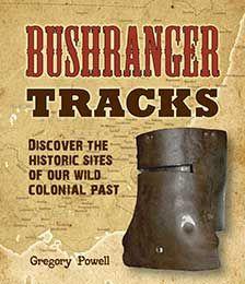 Bushranger Tracks