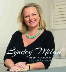 Lyndey Milan the Best Collection