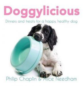 Doggylicious