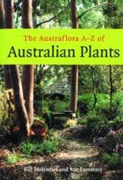 The Austraflora A-Z of Australian Plants