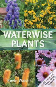 Waterwise Plants