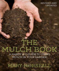 The Mulch Book