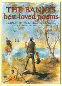 The Banjo's Best-Loved Poems