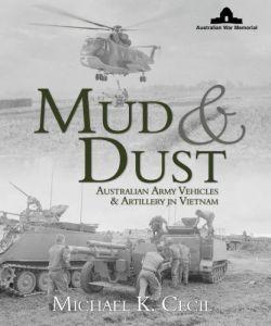 Mud & Dust