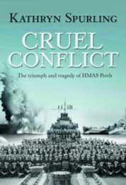Cruel Conflict
