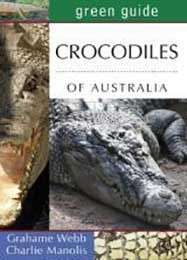 Green Guide Crocodiles of Australia
