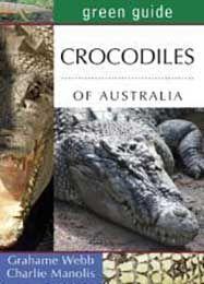 Green Guide Crocodiles of Australia