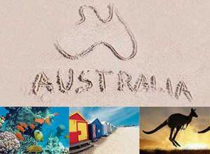 Australia - Highlights