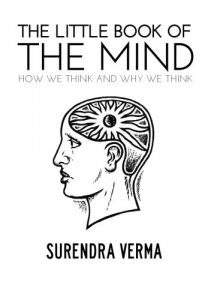 The Little Book of The Mind