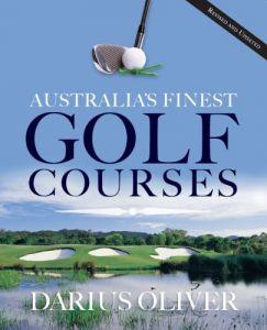 Australia's Finest Golf Courses