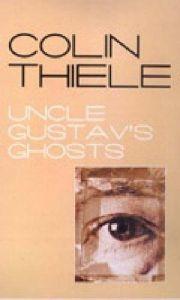 Uncle Gustav's Ghosts