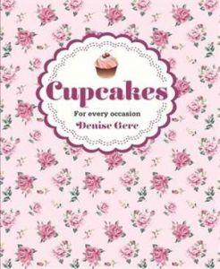 Cupcakes (Retro)