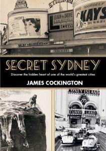 Secret Sydney