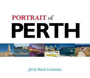 Portrait of Perth