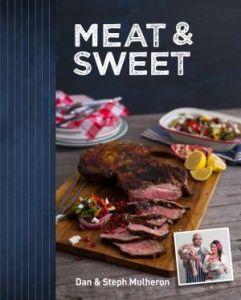 Meat & Sweet
