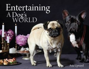 Entertaining -  A Dog's World