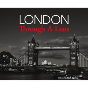 London Through A Lens