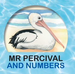 Mr Percival and Numbers