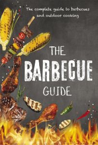 The Barbecue Guide
