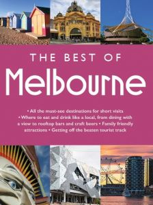 The Best of MELBOURNE