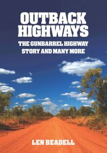 Outback Highways