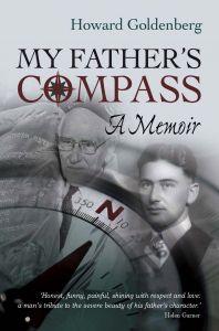 My Fathers Compass - A Memoir
