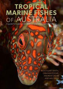 Tropical Fish of Australia