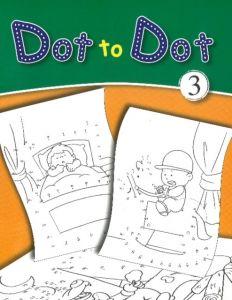 Dot to Dot 3
