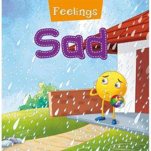 Feelings: Sad