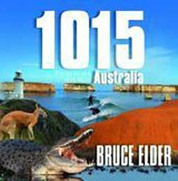 1015 Things to See and Do in Australia