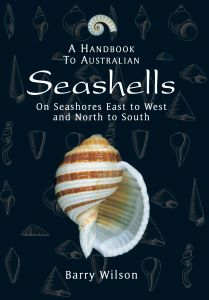 A Handbook to Seashells of Australia
