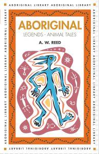 Aboriginal Legends