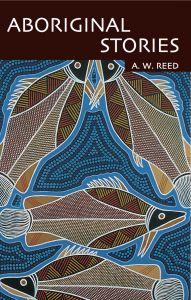 Aboriginal stories