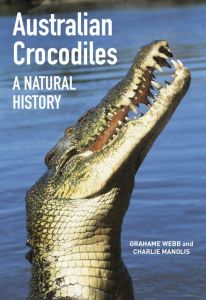 Australian Crocodiles